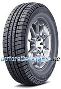Amazer 3G Apollo car tyres EAN: 8904156001701