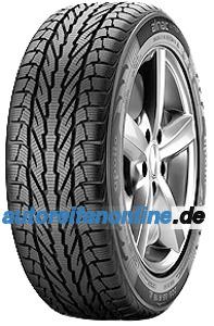 Alnac Winter Apollo car tyres EAN: 8904156003538