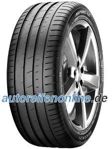 Apollo ASPIRE 4G XL AL25535019YAS4A02 car tyres
