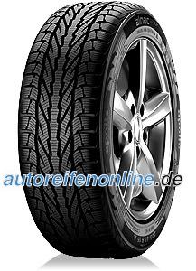 Günstige PKW 205/55 R16 Reifen kaufen - EAN: 8904156007895