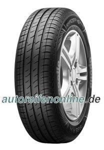 Comprare Amazer 4G Eco 165/70 R13 pneumatici conveniente - EAN: 8904156099319