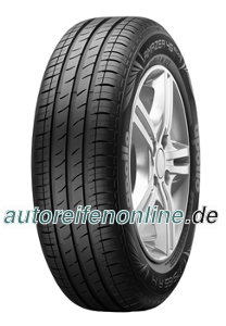 Comprare Amazer 4G Eco 155/65 R13 pneumatici conveniente - EAN: 8904156099357