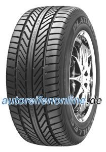 Achilles 195/65 R15 Autoreifen Platinum EAN: 8994731000199