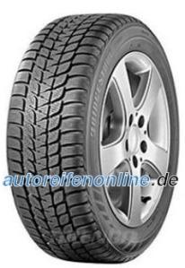 Tyres 225/60 R16 for MERCEDES-BENZ Achilles A001 1AC-225601698-HA020