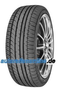 2233 Achilles tyres