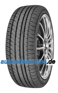 Achilles 2233 1AC-235401895-WT000 car tyres