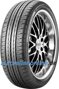 Achilles Reifen für PKW, Leichte Lastwagen, SUV EAN:8994731009642