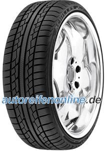 Winter 101 X Achilles tyres