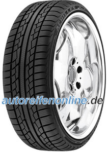 Winter 101 X 1AC-215601796-H8000 MERCEDES-BENZ GLA Winter tyres