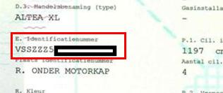 Contact Auto Onderdelen24 Nl