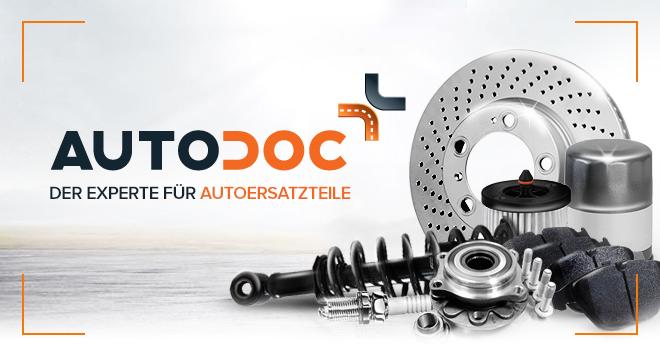 AUTODOC.de